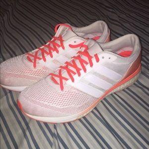 Adidas Adizero Boston 6